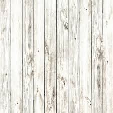 white photography backdrop studiopro wood creative photography vinyl backdrop four pack 3