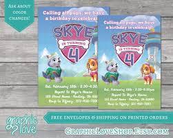 personalized birthday invitations free printable tags