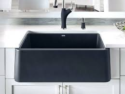 sinks for small spaces sinks bathroom best sellers modern bathroom sinks small spaces