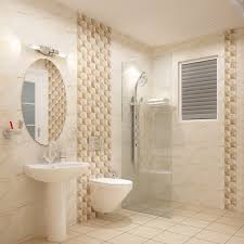 Bathroom Wall Tiles Design In India Large Size Of Kitchen - Bathroom tiles design india