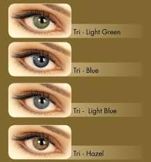 light grey contact lenses adore tri tone 123kontaktlinsen com online contact lenses and