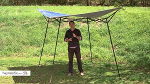 cora canap coral coast 7 5 x 7 5 ft pop up shade canopy product review