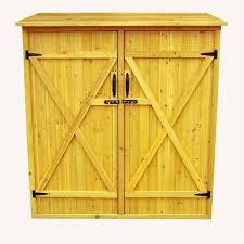 Garden Tool Storage Cabinets Storage Nice Outdoor Tool Storage Cabinet Lawn Tool Storage