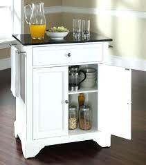 kitchen island cart with granite top kitchen islands granite top kitchen island small portable build