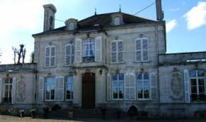chambre d hote haute marne chambres d hotes en haute marne chagne ardenne charme