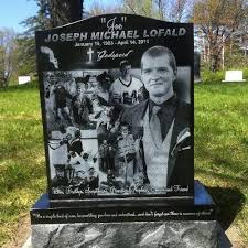 headstone markers image result for cemetery markers headstone designs