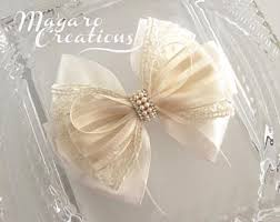 flower girl hair accessories flower girl hair etsy