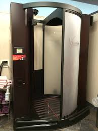 photo booth for sale sunless tanning booths for sale