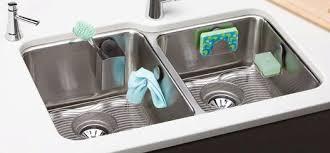 stunning kitchen sink accessories kitchen accessory