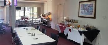 Country Comfort Hotel Belmont Comfort Inn Bel Eyre Perth Belmont Wa Australia Lodging In Perth