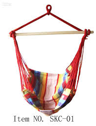 Free Standing Hammock Chair Decorating Captivating Brazilian Hammock For Outdoor Decoration