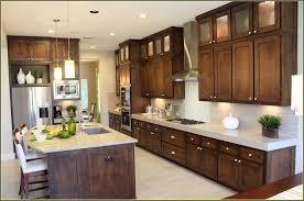 Kitchen Cabinet Trim Ideas by Kitchen Cabinet Door Trim Ideas Interior U0026 Exterior Doors Kitchen