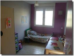 chambre foyer le foyer départemental de l enfance département 43 culture