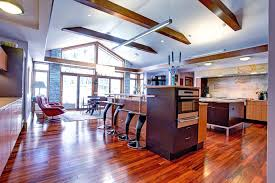 Mid Century Modern Home Decor by Mid Century Modern Homes Columbus Ohio Home Decor Ideas