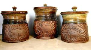 copper canisters kitchen canisters kitchen kitchen canister set decorative kitchen canisters