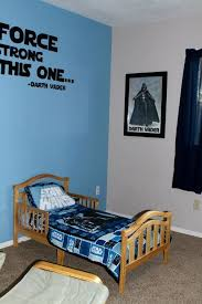 Best Gavins Room Ideas Images On Pinterest Star Wars Bedroom - Star wars kids rooms