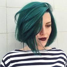 best 25 teal hair color ideas on pinterest turquoise hair