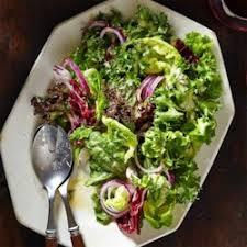 diabetic thanksgiving salad recipes eatingwell