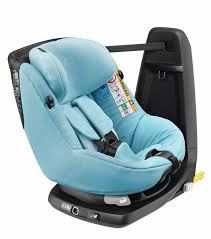 siege auto pivotant isofix bebe confort 46 best sièges auto images on car seat road trips and cars