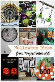 Fun Easy Halloween Crafts by 453 Best Holidays Halloween Images On Pinterest Happy
