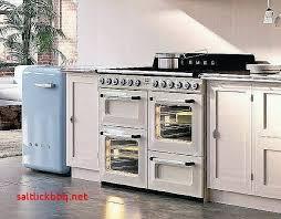 piano pour cuisine piano de cuisine pas cher pianos de cuisine pianos de cuisine