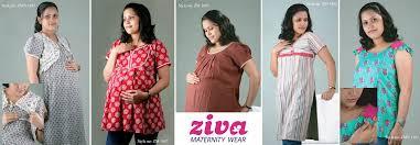ziva maternity wear ziva maternity wears