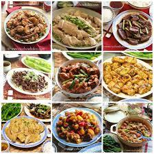 livraison plats cuisin駸 domicile les plats cuisin駸 100 images simplement bon douceurs volupté