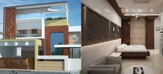 Home Interiors In Chennai by Anss Crafters Architects In Tirunelveli Madurai And Chennai