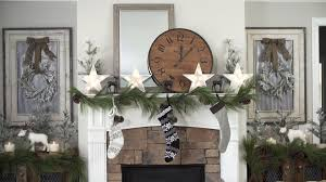 holiday decorating ideas tips u0026 pictures hgtv