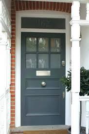 dutch colonial style dutch colonial style front doors fiberglass entry classic door