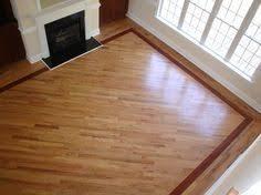 hardwood floor design ideas akioz com