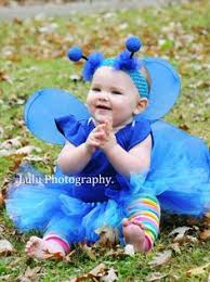 Butterfly Baby Halloween Costume Sweet Homemade Costume Baby Baby Grape Homemade
