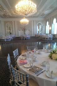 affordable wedding venues in nj small garden wedding venues nj home outdoor decoration