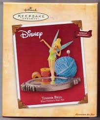 143 best hallmark ornament collections images on