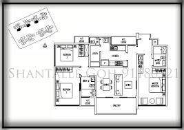 apartment 5 unit apartment building plans interior design for