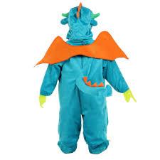 halloween onesies newborn aliexpress com buy halloween baby boys girls costume infant