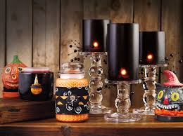 halloween gold gotta have candles halloween gold canyon style