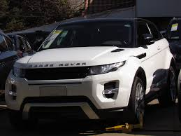 modified range rover evoque file land rover range rover evoque coupe si4 dynamic 2012