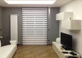 ress tende collezione tessile stripes resstende