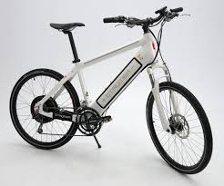 This Folding E Bike Wants by Top 10 Purpose Built Electric Bikes Electricbike Com