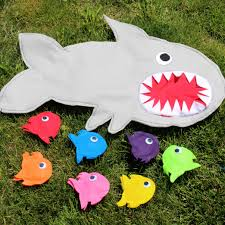 shark archives fun family crafts
