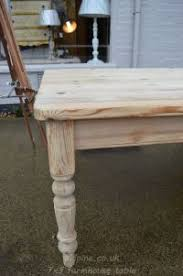 WWWOLDPINECOUK  Suppliers Of All Types Of Old Antique Hand - Old pine kitchen tables