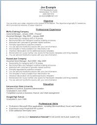 free resume template layout sketchup pro 2018 pcusa claudiasintya articlesites info