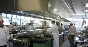 indian restaurant kitchen design the best restaurant kitchen design afreakatheart