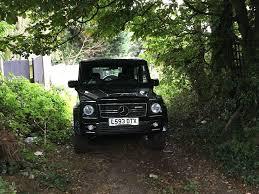 jeep land rover mercedes g wagon g300 auto 18500 px range rover vogue land