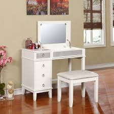 Bathroom Vanities Wayfair Bathroom Unique Bathroom Vanities Wayfair Vanity Cheap Vanity