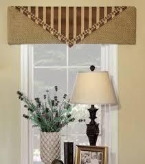 Window Cornice Kit 70 Best Window Treatments Images On Pinterest Window Coverings