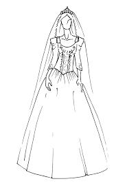 the most iconic royal wedding dresses zalando co uk
