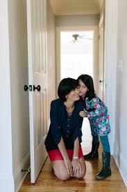 atlanta u0026 orlando family portrait sessions available now u2014 kate u0026co
