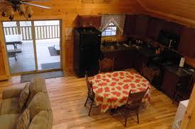 the escape cabin high rock hideaways